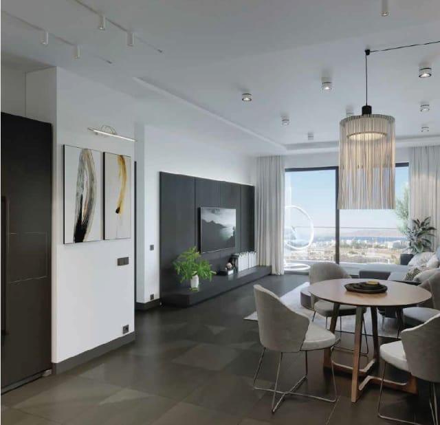 דירות למכירה באילת 4 חדרים